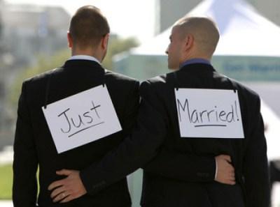 medium_Gay-Marriage