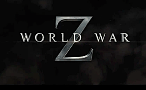 Leaked World War Z Second Trailer