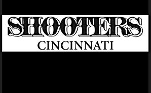 Shooters Gay Bar