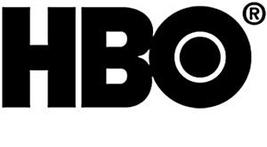 HBO Prop 8 Movie