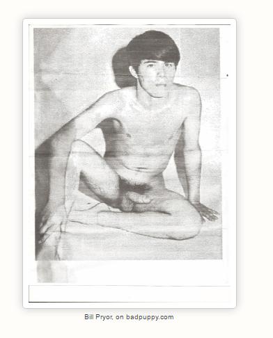william-h-prior-naked
