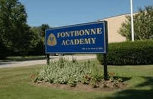 Fontbonne Academy