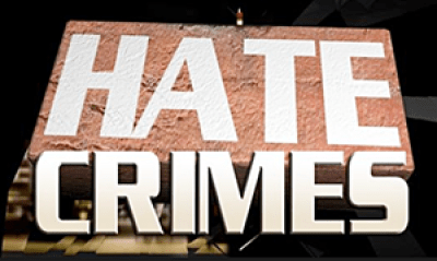 LGBT Hate Crime Attacks Continue In Dallas, TX With 5 More Happening In 3 Weeks