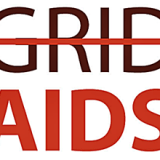 grid-aids
