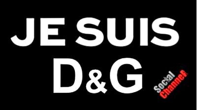 D&G 2