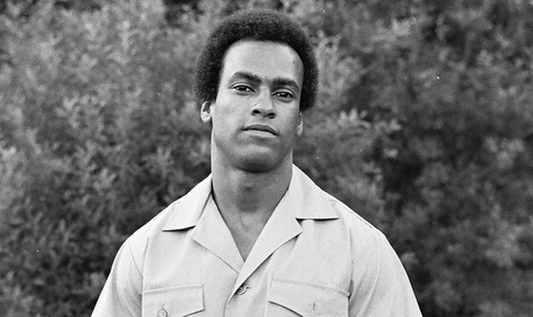 Forgotten Gay History August 1970 - READ: Black Panther's Leader Huey Newton's Pro-Gay Rights Letter