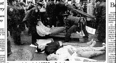 act-up-protest-1987
