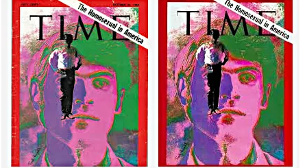 time-magazine-the-homosexual-in-america