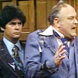 WATCH-WKRP-Thanksgiving-Turkey-Drop-Episode.png
