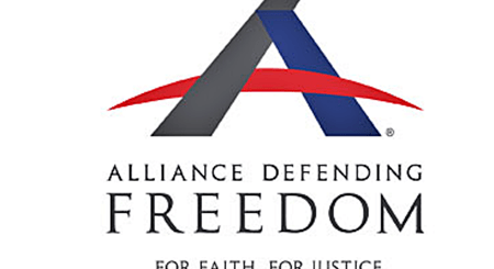 Alliance Defending Freedom Anti-LGBT Hate Group  101