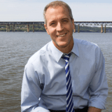 House Rep Sean Patrick Maloney (D-NY) To Push Again On LGBT Anti-Discrimination Measure