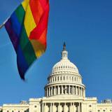 LGBT politics