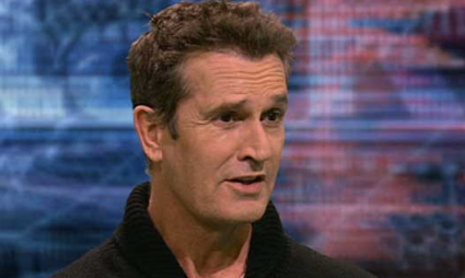 Actor Rupert Everett Warns Parents Not To Rush And Allow Children To Have Gender Reassignment Surgery
