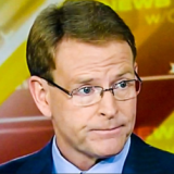 FRC Hate Group Leader Tony Perkins: