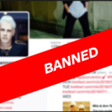 NYU Bans Self Loathing Homo Milo Yiannopoulos From Campus, Cancels Speaking Engagement