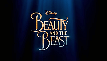 WATCH: Beauty and the Beast Official Trailer #1 (2017) Starring: Emma Watson [HD Video]