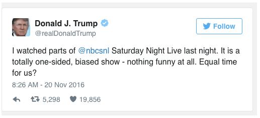 trump-twitter-snl