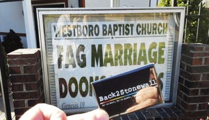 westboro-baptist-back2stonewall
