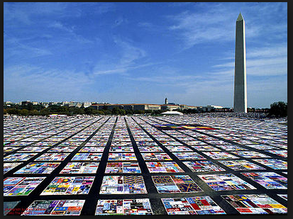 aids-quilt-washington-mall