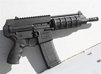 GUN-EXTAR-EXP556-2