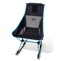 Helinox Chair Two Rocker | Backcountry Edge