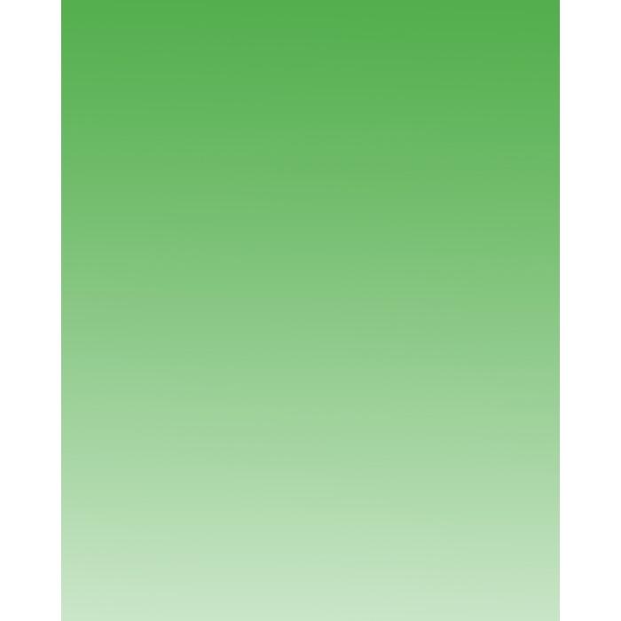Emerald Green Linear Gradient Backdrop Backdrop Express