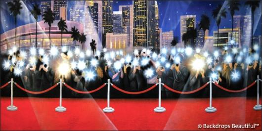 Create Your Own Quote Wallpaper Free Backdrops Beautiful Hand Painted Scenic Backdrop Rentals