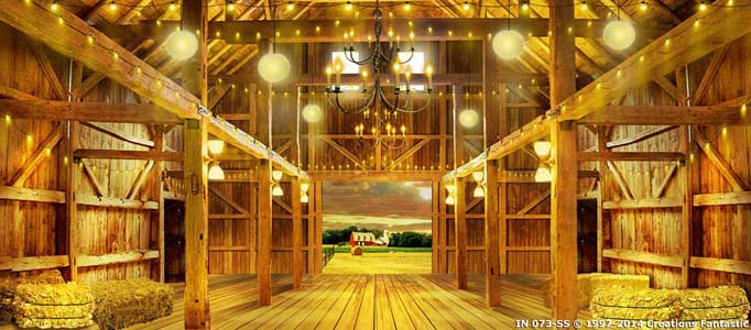 Art Deco Wooden Doorskew Top 193039s 189 192039s And 193039s
