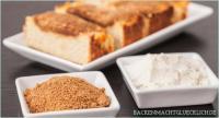 Welches mehl zum kuchen backen  Beliebte Rezepte von ...