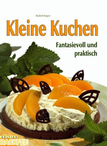 Kuchenbank Ideales Mobelstuck Kleine Kuchen Hwsc   Designer Kuchen Kleine  Raume Komfort Alle Familienmitflieder