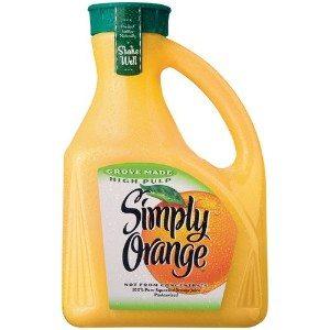 simply-orange1