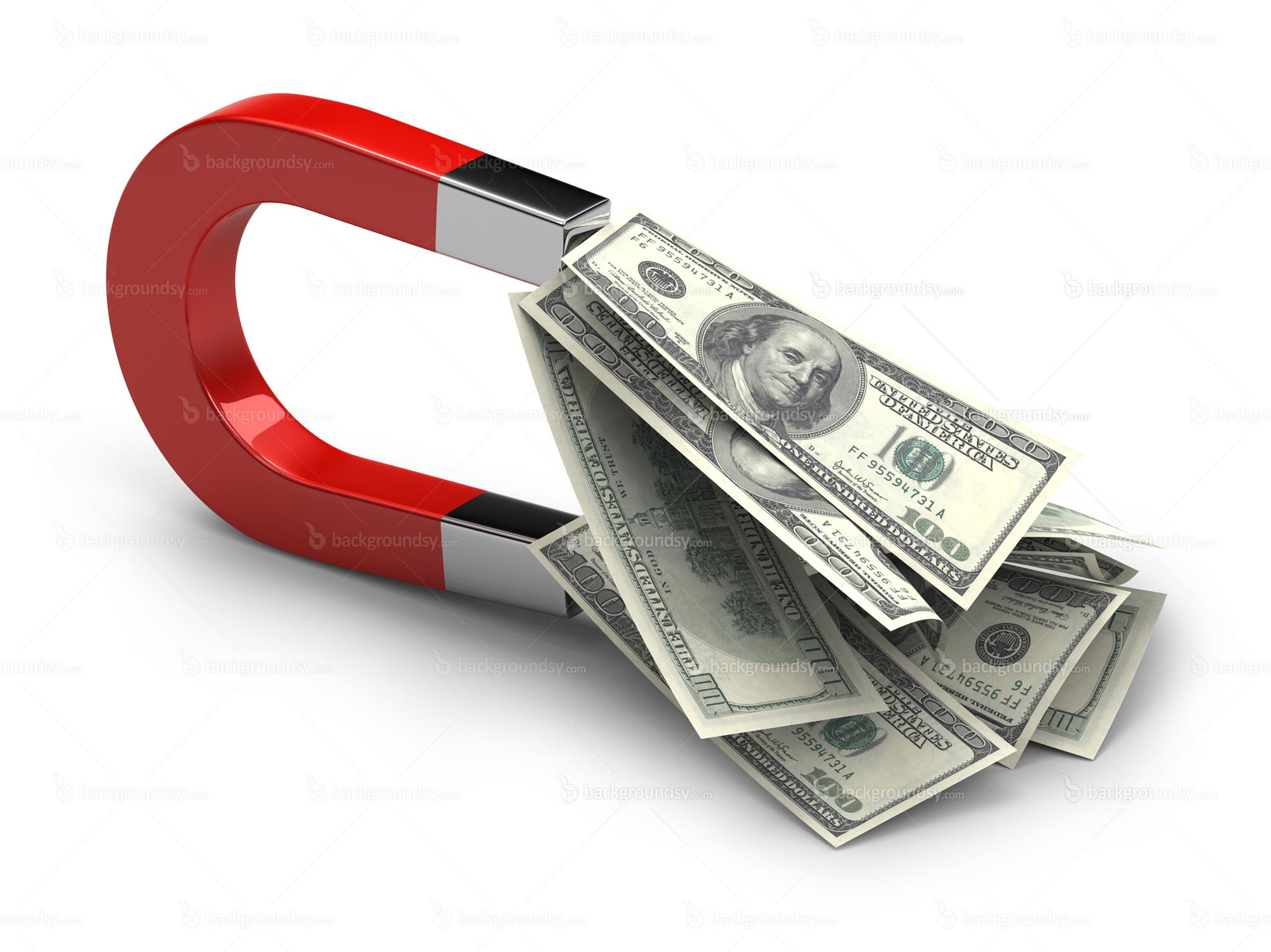 Cash Wallpaper Hd Money Magnet Backgroundsy Com