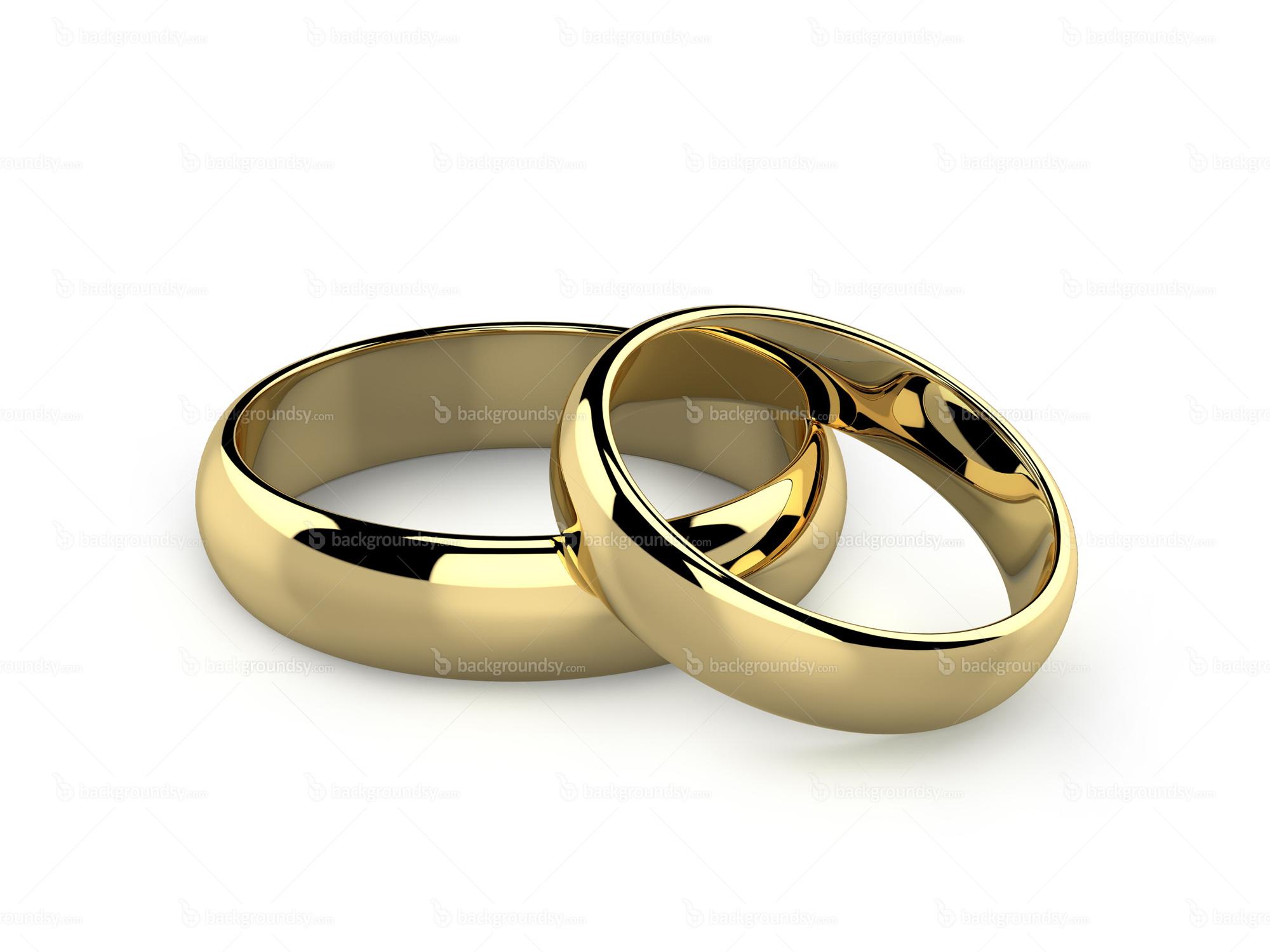 wedding rings wedding rings pictures Wedding rings