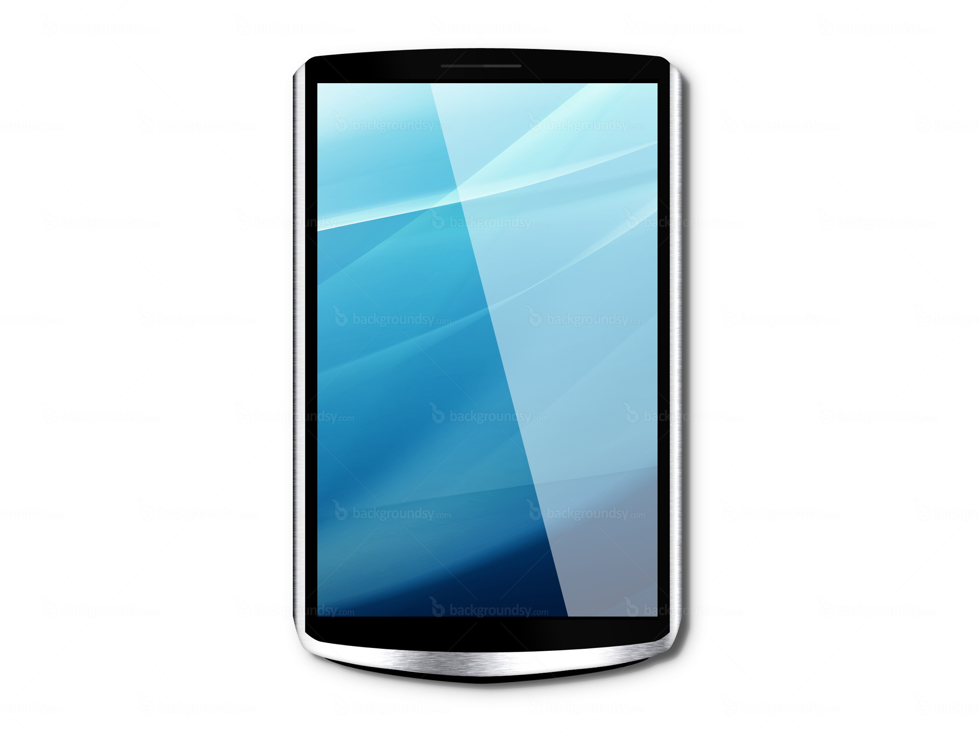 3d Wallpaper For Mobile Phone Smart Phone Template Psd Backgroundsy Com