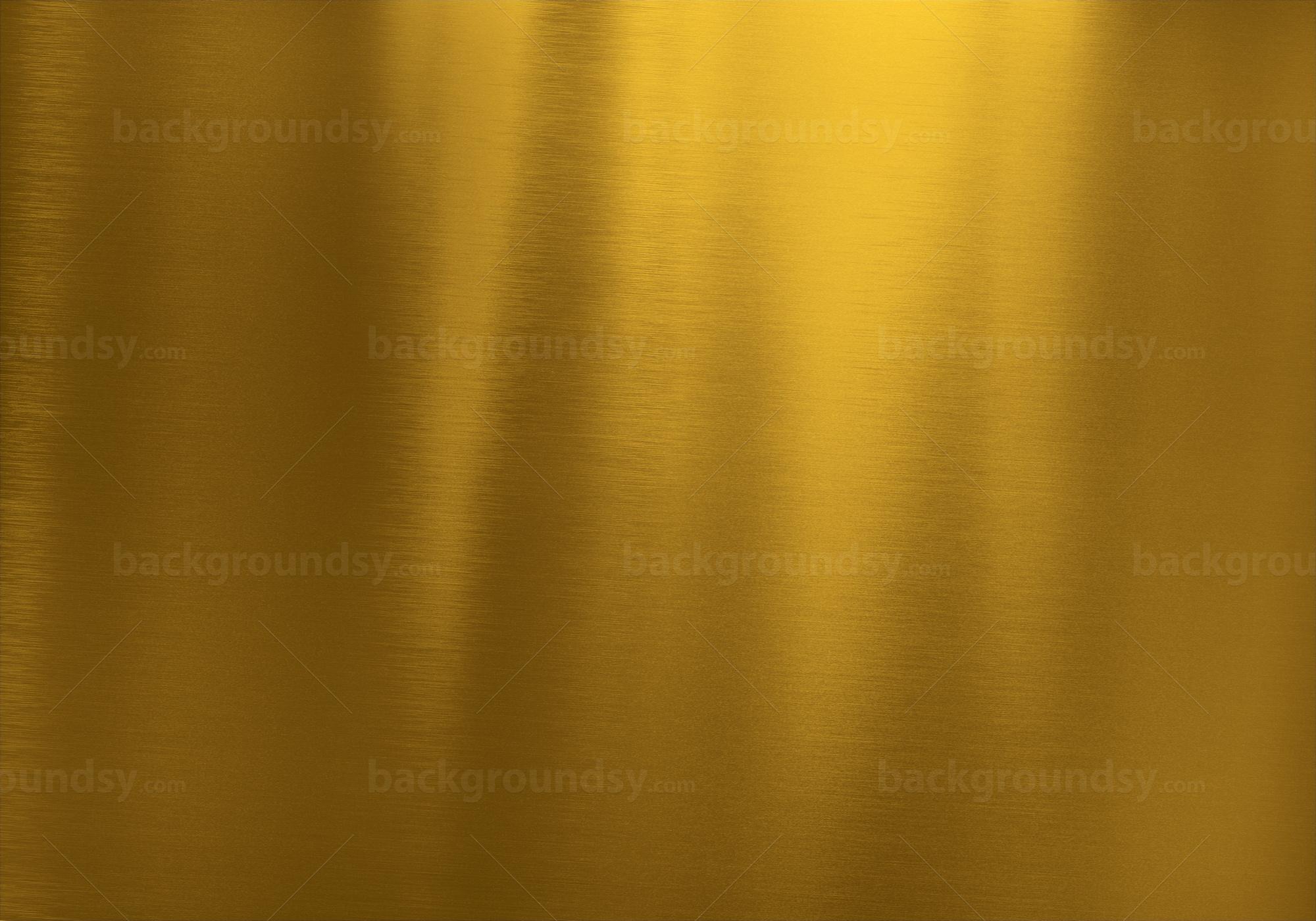 Art Design Wallpaper Hd Vintage Gold Texture Backgroundsy Com
