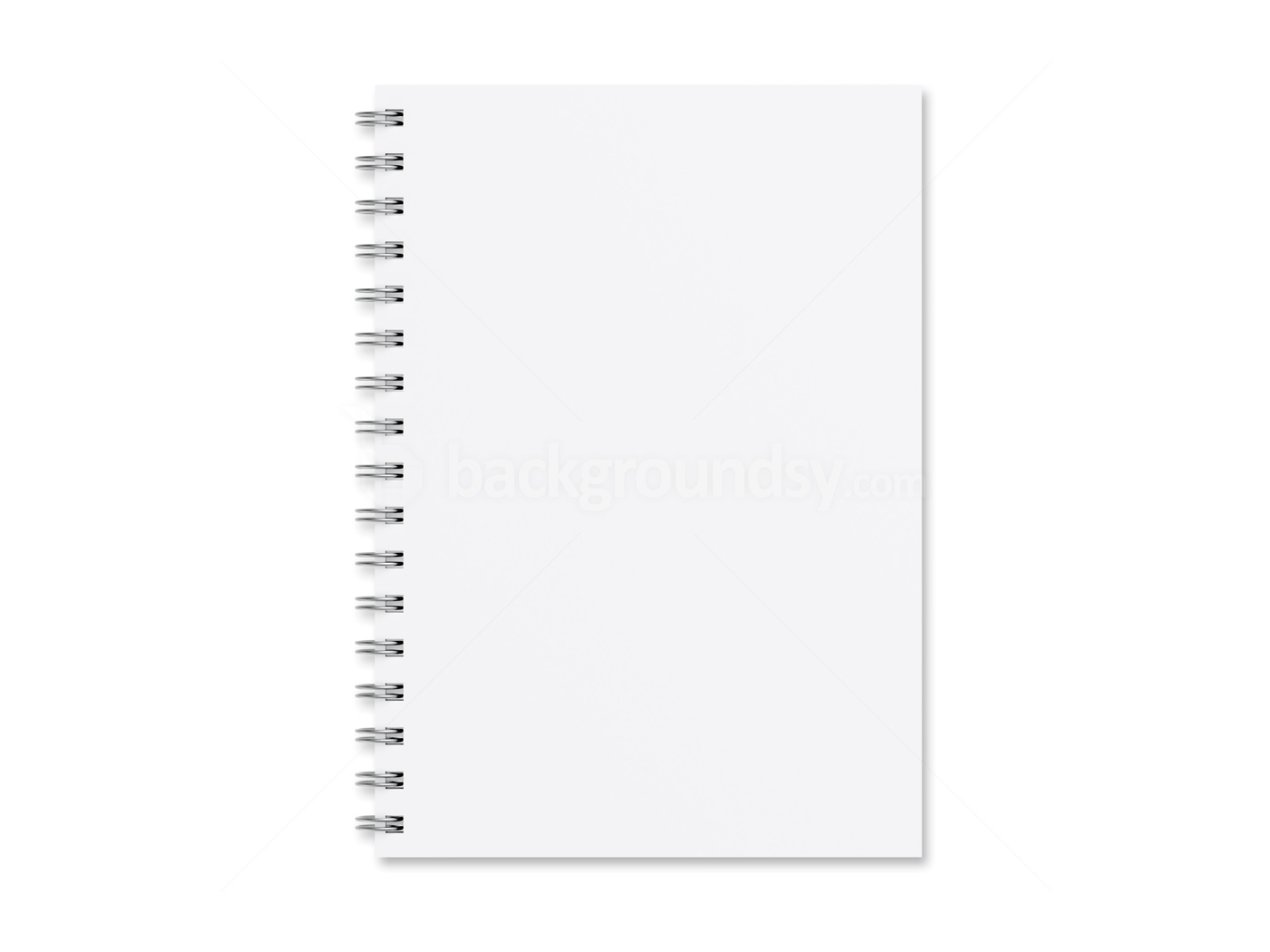 Notebook Paper On Microsoft Word – Notebook Paper Template for Word