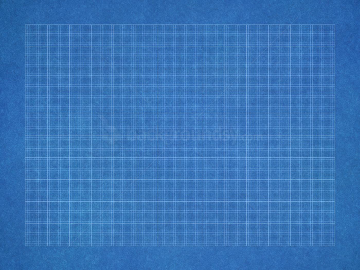 Blueprint Wallpaper Iphone 6 Blueprint Grid Paper Backgroundsy Com
