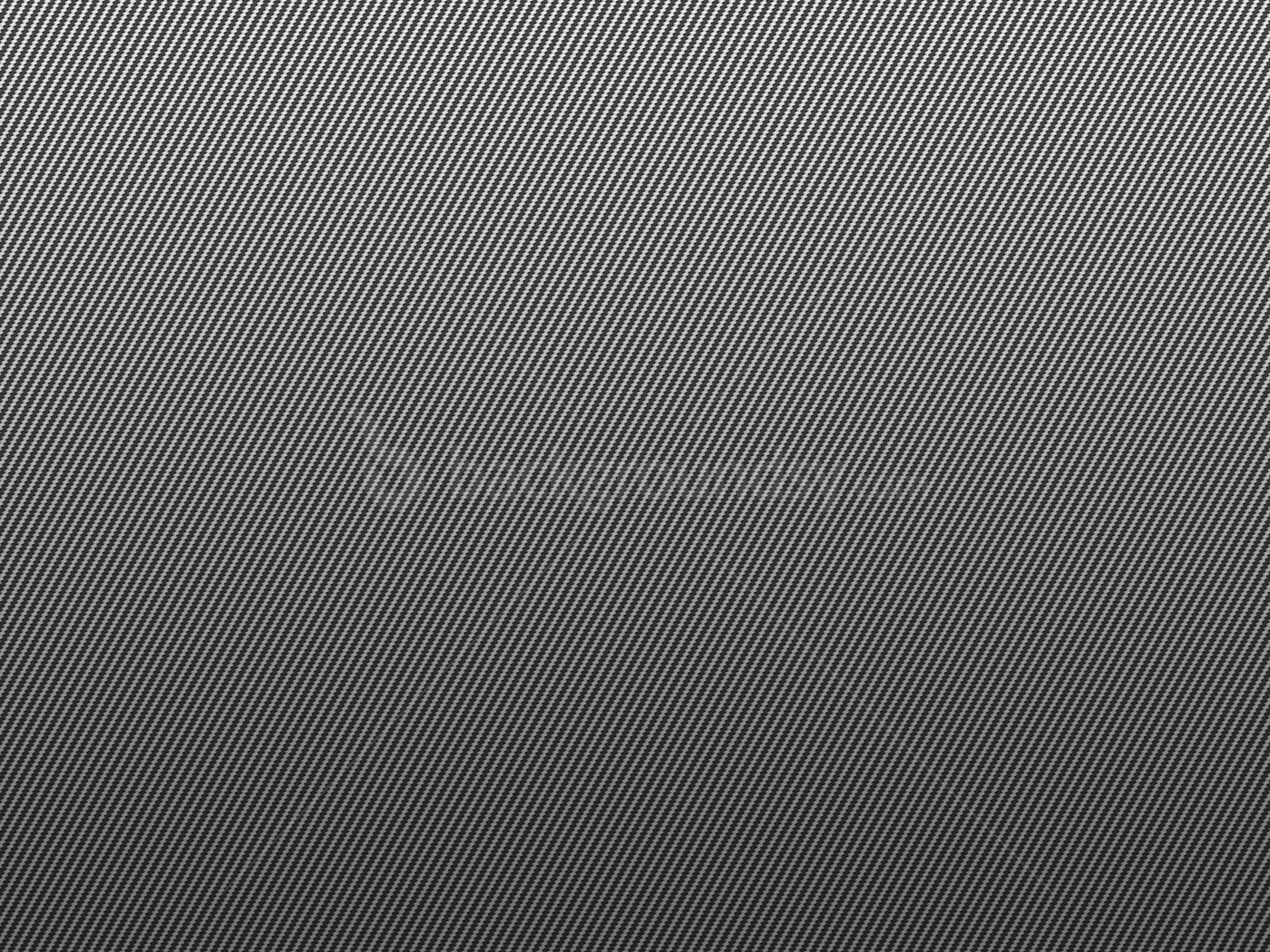 Home Wallpaper Hd Silver Carbon Fiber Backgroundsy Com