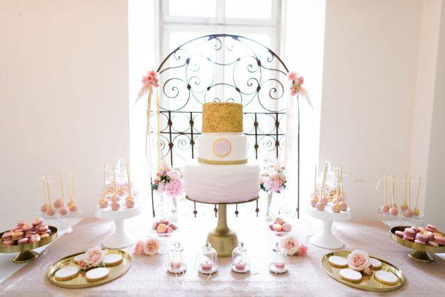 sweet_candy_table_stuttgart_rosa_gold.jpg