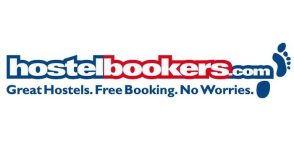 PostImage Hostelbookers Backpacker Banter Birthday Giveaway   Win an iPad Mini!