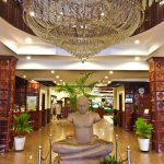 angkor hotel siem reap cambodia 3 of 3 150x150 Tips to Get Your Barter On; Haggling Abroad