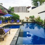 tir na nog hotel gili t indonesia 2 2 150x150 HOSTEL REVIEW – Dingos Resort, Rainbow Beach