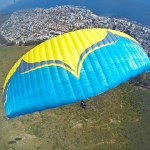 fly cape town paragliding signal hill south africa 1 of 1 150x150 From Snow To Sahara   Im Travelling In Morocco!