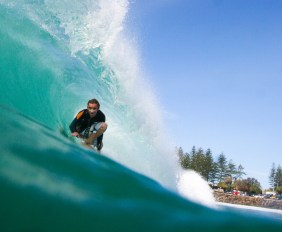 surf instructor training courses gap year travel