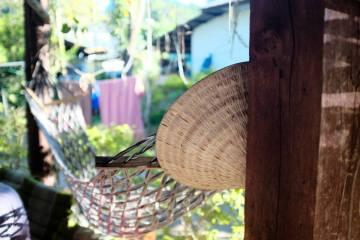 common grounds pai hostels thailand