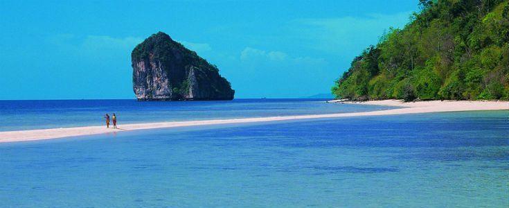 diving thailand c tourism thailand