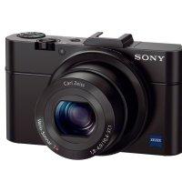 Best Cameras for backpacking