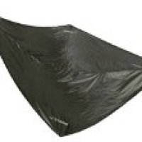 Yukon Outfitters MG-rainfly1 Hammock Rain Fly (Black)