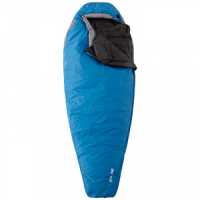 Mountain Hardwear Spectre 20 Degree Waterproof Sleeping Bag-Long