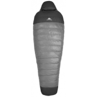 Ultralight 30 Men's Sleeping Bag (850 Goose Down)